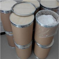 CHPS-Na/3-Chloro-2-Hydroxypropanesulfonic Acid, Sodium Salt/Cas No.:126-83-0