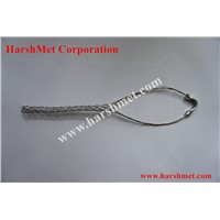 Closed Mesh Wire Mesh Grips