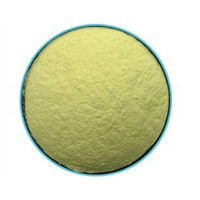 Dinitolmide CAS NO. 148-01-6 Factory Supply with Good Quality