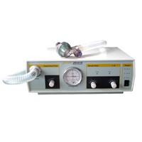 Medical Ventilator Machine Manufacturers JX10