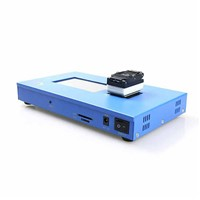 32bit 64bit NAND Flash HDD Repair SN Model for iPhone iPad