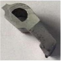 Surface Modification & Passivation Technology of Diamond Cutting Tools