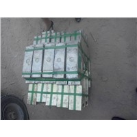 Competitive Price 99.99% High Pure Tin Ingot
