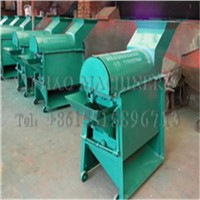 China Small Corn Thresher/Maize Threshing Making Machine/High Capacity Farm Use Dry Corn Sheller