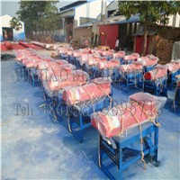 Factory Price Maize Shelling Machine/Maize Sheller Thresher
