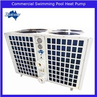 Air to Water Swimming Pool Heat Pump Heaters (OBM)