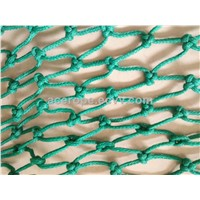 Braided Polyethylene Fishing Net