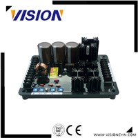 Generator AVR VR6 Made in China