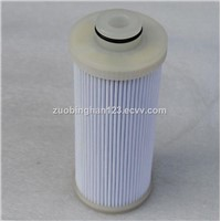 YORK Air Conditioning YCWS, YEWS Screw Unit Oil Filter 026-35601-000,026W35601-000