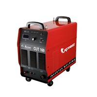 Best Quality Plasma DC Inverter CUT Welder CUT160