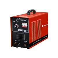 Factory Sale Best Price Plasma CUT Welding Equipment CUT Welder CUT60