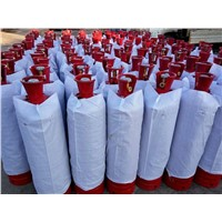 High Quality Acetylene Cylinders by Factory Direct Sale