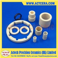 Mechanical Ceramic Products/Ceramic Sleeve/Spacer