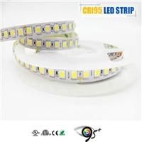 2017 New Style 96pcs/m Flex Strip Light with ETL