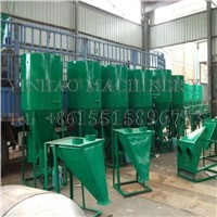 New Type Feed Mixing Machine/ Feed Mixer for Sale