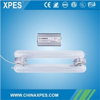 Hot New Products Ozone UV Lamp Air Purifier USA