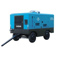 Best Selling Machine Silent Industrial Air Compressors LGCY 18/17