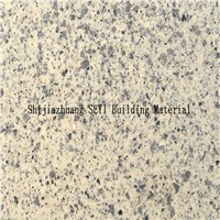 Fireproof Magnesium Oxide Board/MGO Board for Building Decoration