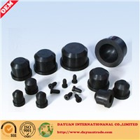 Injection Plastic Product with Molding