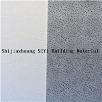 PE Magnesium Oxide Board /MGO Board for Dry Wall