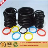 O Ring, Oil Seal for Sealing