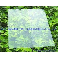 Anti-Glare Glass/AG Glass for Touch Panel LCD/LED/PC/TV Screen