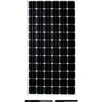 High EfficiencyMono Solar Panel 105W/100W-36