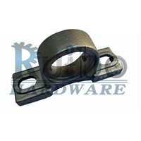 Stainless Steel Casting Bearing