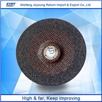 """7"""" T27 Grinding Disc Grinding Wheel for Stainless Steel"""