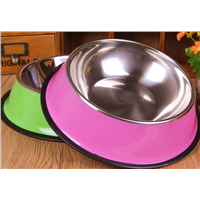 Pet Feeding Pet Feeder Pet Feeding Bowl Pet Feeder