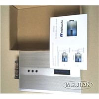 HOT!! Intelligent Three Phase Power Saver Energy Saver Electricity Saving Box 45-200KW