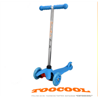 Good Quality Scooter