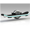 One Wheel Smart Electric Scooter Skateboard