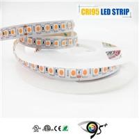 2017New Style 30pcs/m 60pcs/m 72pcs/m 96pcs/m 120pcs/m 144pcs/m SMD5050 24v-23W LED Strip Lights
