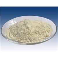 Benzeneacetic Acid CAS 16648-44-5