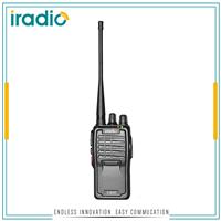 I-620 FCC/CE/ROHS Approval Two Way Radios Walkie Talkie