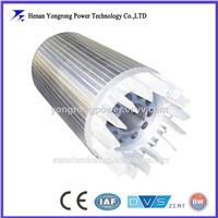 OEM/ODM Aluminum Copper Die Cast Rotor