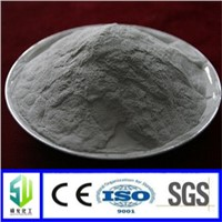 Heat Pad Use Soil Improvement Use Cast Iron Powder