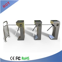 Professional Tripod Turnstile Factory, Outdoor Tripod Turnstile Gate