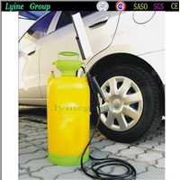 High Pressure Car Washer, Self Service Car Wash, Hand Car Wash Equipment