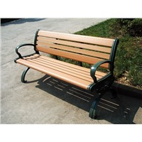 High Quality Park Bench WD-HY005