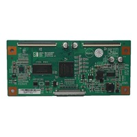 "Made in China TCON BOARd for SHARP 40""and 46"" with Good Price"