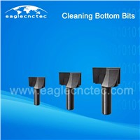 Surface Planing Router Bit Surfacing Router Bits