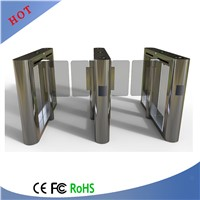 High Quality Turnstile Entry Systems from Turnstile Gate Manufacturers