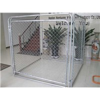 Dog Cage Manufacturer & Exporter in China
