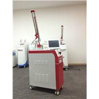 Q Switched Nd Yag Skin Care Machine NBW-1000