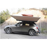 Fashionable Car Side Awning