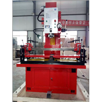 Boring Machine for Valve Seats Model T8590A