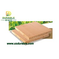 Okoume Plywood for Furniture Use