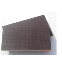 Good Quality Low Price Anti-Slip Film Faced Plywood from China